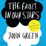 The Fault in Our Stars - John Green (mobi).mobi