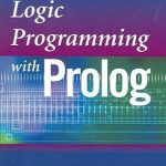 Max Bramer:Logic Programming with Prolog@2005 (第1版).pdf