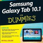Samsung Galaxy Tab 10.1 For Dummies.pdf