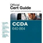 CCDA 200-310 Official Cert Guide, 5th Edition.pdf