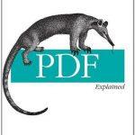 PDF Explained.pdf