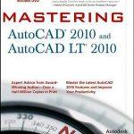 Mastering Autocad 2010 and Autocad 2010 LT.pdf