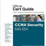 CCNA Security 640-554 Official Cert Guide.pdf