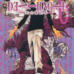 Vol.moe-死亡筆記-第06卷.mobi